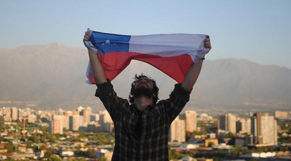 Chile_BruceW_Flickr