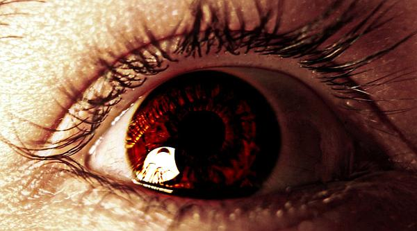 Eye-Tracking Peter_Sheik_Flickr