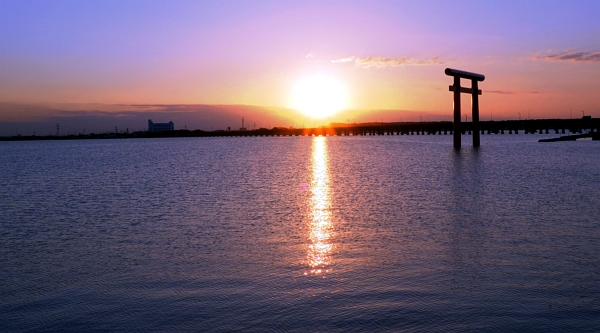 Japan_LandofSettingSun_Max max Flickr